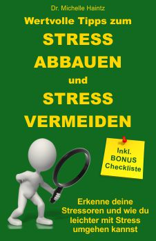 Ebook Stress