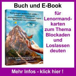 Lenormandbuch 11