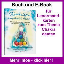 Lenormandbuch 12